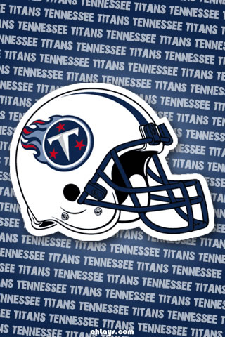 Tennessee Titans Iphone Wallpaper 200 Ohlays