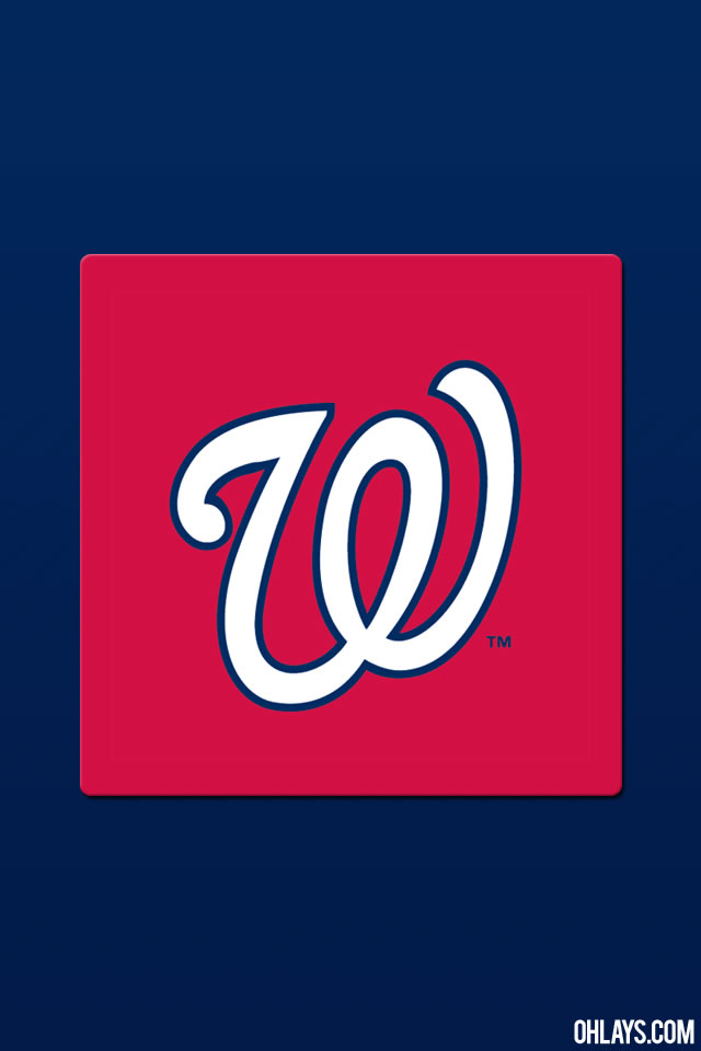 Nationals coupon code