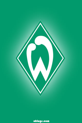 Werden Bremen iPhone Wallpaper