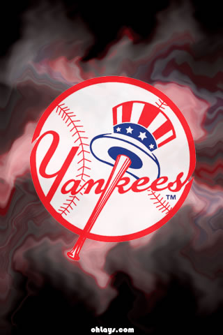 wallpapers yankees. york yankees backgrounds.