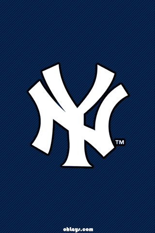new york yankees logo. Check out our guide! New