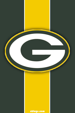 packers iphone wallpaper green bay packers iphone wallpaper 443 ohlays 1065