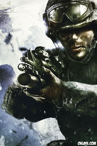 call of duty iphone wallpaper call of duty iphone wallpaper 3248 ohlays 16750